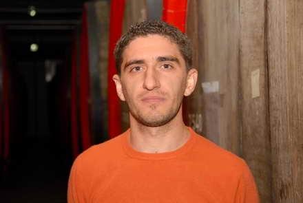 daniel_negrescu-brand_manager_murfatlar_resize.jpg