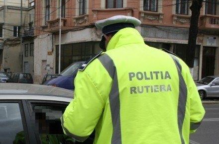 politia_rutiera.jpg