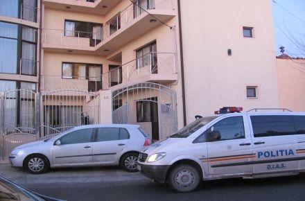 vila_piata_chiliei_facuta_cu_credite_bancare_ilegale.jpg