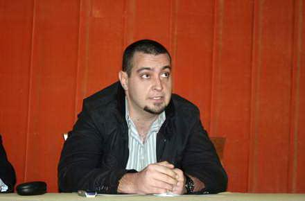 candidati_-_Andrei_Bodean.jpg