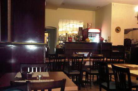 restaurant_-_Saint_Tropez_2.jpg