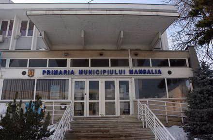 tusac_-_Mangalia_primaria.jpg