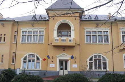 Mija-TribunalulCta.jpg
