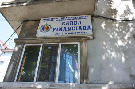 garda-sediuGardaFinanciara001.jpg