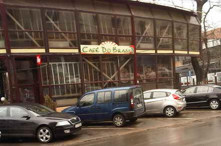 08_Cafe_do_Brasil.jpg