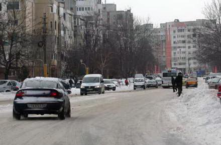 amvelope_-_trafic_iarna.jpg
