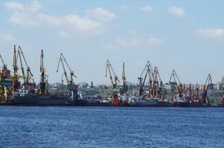 port_Portul_Constanta_nave_02.jpg