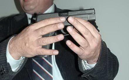 pistoale_-_pistol.jpg