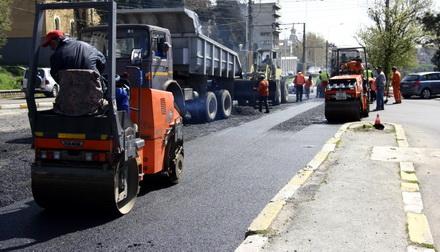asfaltsuper-lucraridrum.jpg
