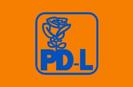 pdl-sigla_pdl.jpg