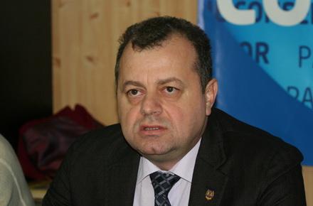 vama-MirceaBanias007.jpg