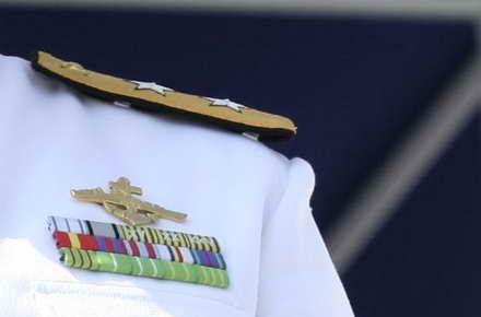02_amirali_grad_de_amiral.jpg
