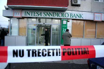 banca_jaf_spargere_banca.jpg