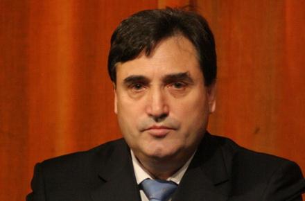 parlamentari-MihaiLupu.jpg