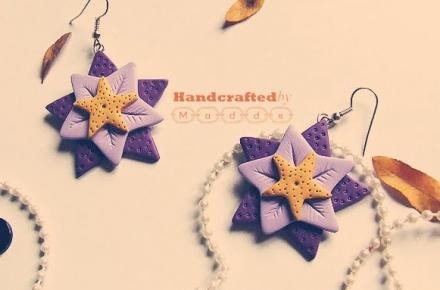 handmade1.jpg