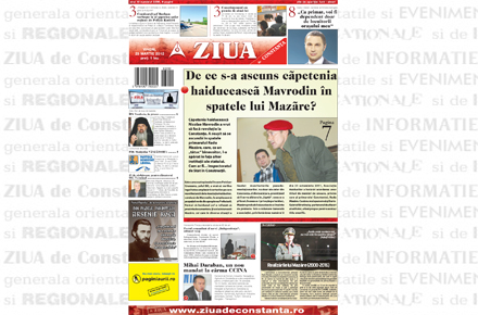 ziar_full.jpg