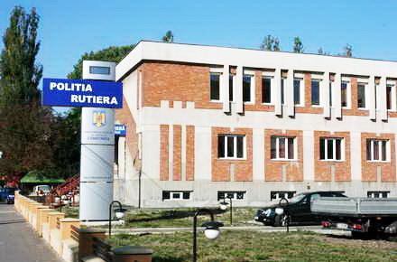 06_accident_sediu_Politia_rutiera.jpg