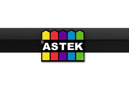 astek.jpg