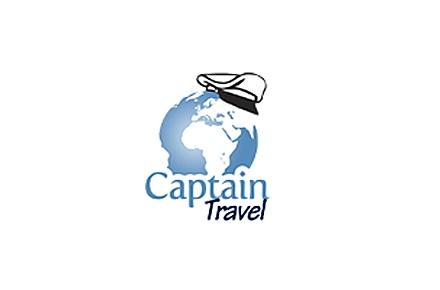 captain-travel.jpg