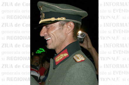 Radu-Mazare-nazist1.jpg