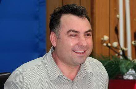 Navodari_-_Nicolae_Matei_1.jpg