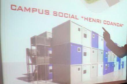 henri_conada_-_campus_social.jpg