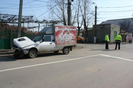 accident_frunzelor_cu_rasuri.jpg