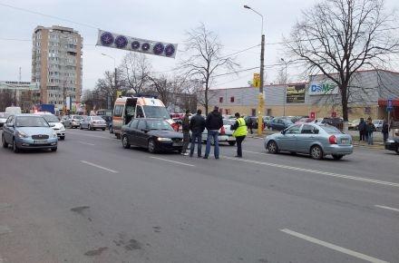 accident_kaufland_1.jpg