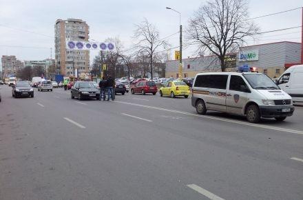 accident_kaufland_2.jpg
