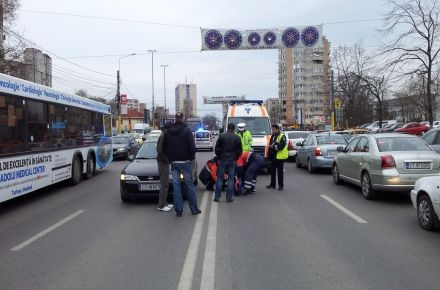 accident_kaufland_3.jpg