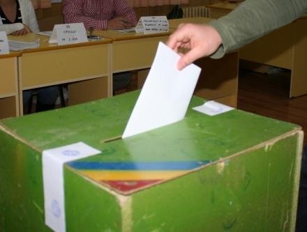 vot.jpg