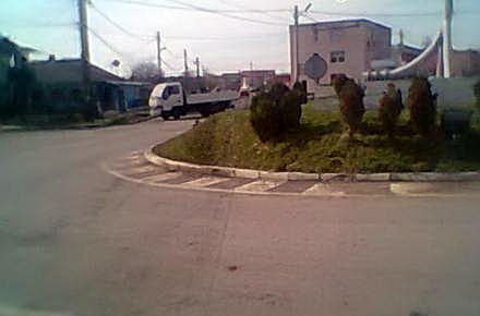 cap_3.jpg