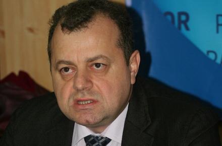 Banias-MirceaBanias006.jpg
