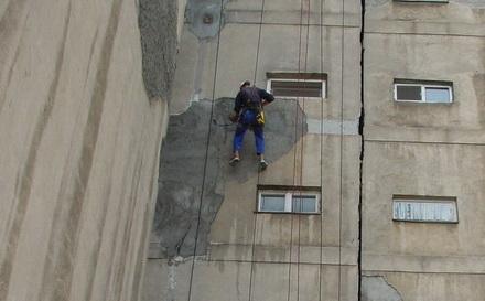 vanator-alpinistutilitar.jpg
