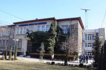 Ovidius-UniversitateaOvidius.jpg