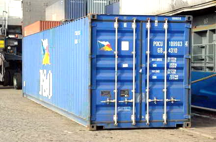 vames_container4.jpg