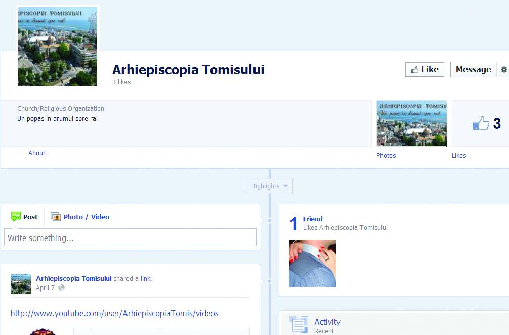 arhiepiscopieFacebook.jpg