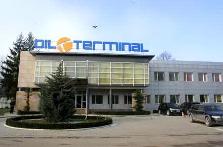 Oil_Oil_Terminal.jpg