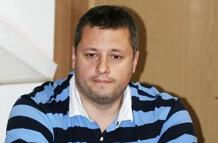 mironescu_laurentiu_mironescu_1.jpg