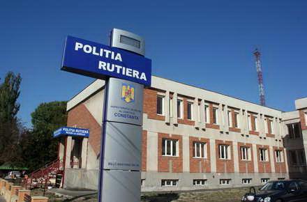 sofer_-_Politia_rutiera.jpg