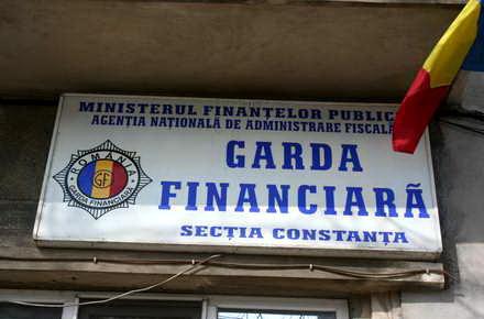 06_garda_fin_Garda_Financiara_sediu.jpg