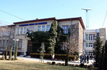 DESCHIDEREOvidius-UniversitateaOvidiussediu.jpg