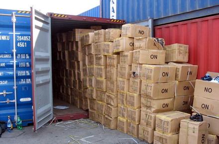 coduri-container.jpg