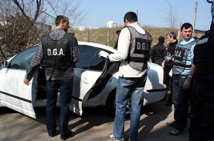 mafia-Portperchezitii.jpg