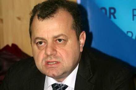 usl_consilii_Mircea_Banias_006.jpg
