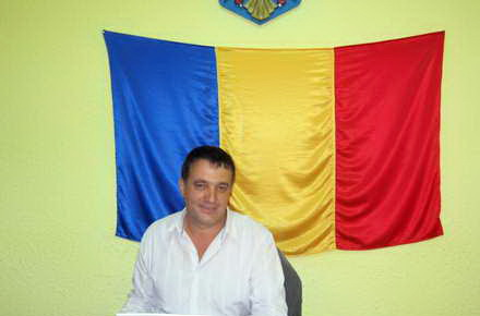 Lipnita_primar_Florin_Georgel_Onescu_003.jpg