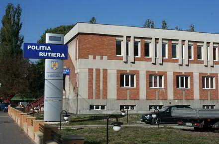 velenza_-_sediu_Politia_rutiera.jpg