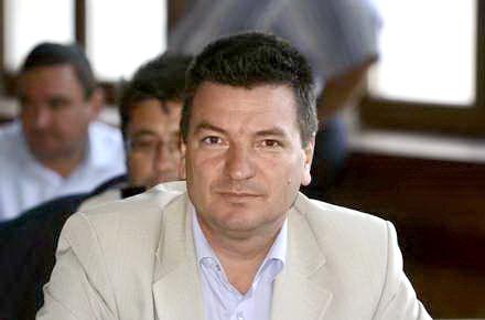 Aliman_primar_Gheorghe_Topalu.jpg
