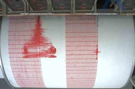 cutremur.jpg