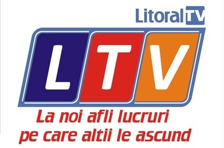 litoral_tv_bun_bun.jpg